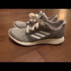 Adidas Edge Lux size 10.5 women's